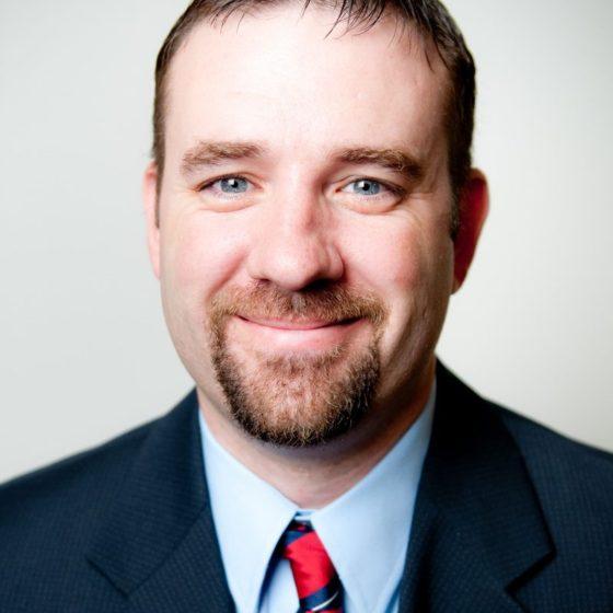 Chris Mullen