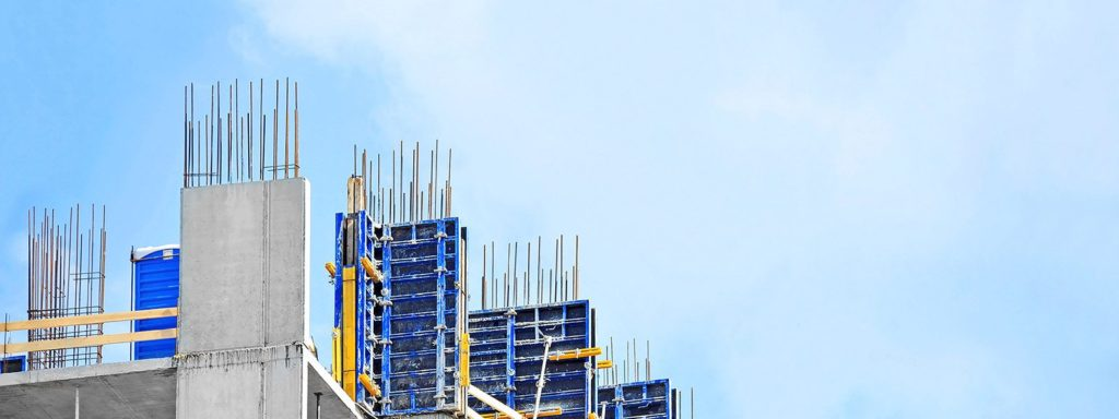 Multifamily New Construction Loans