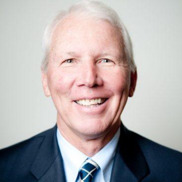 Craig Hackett