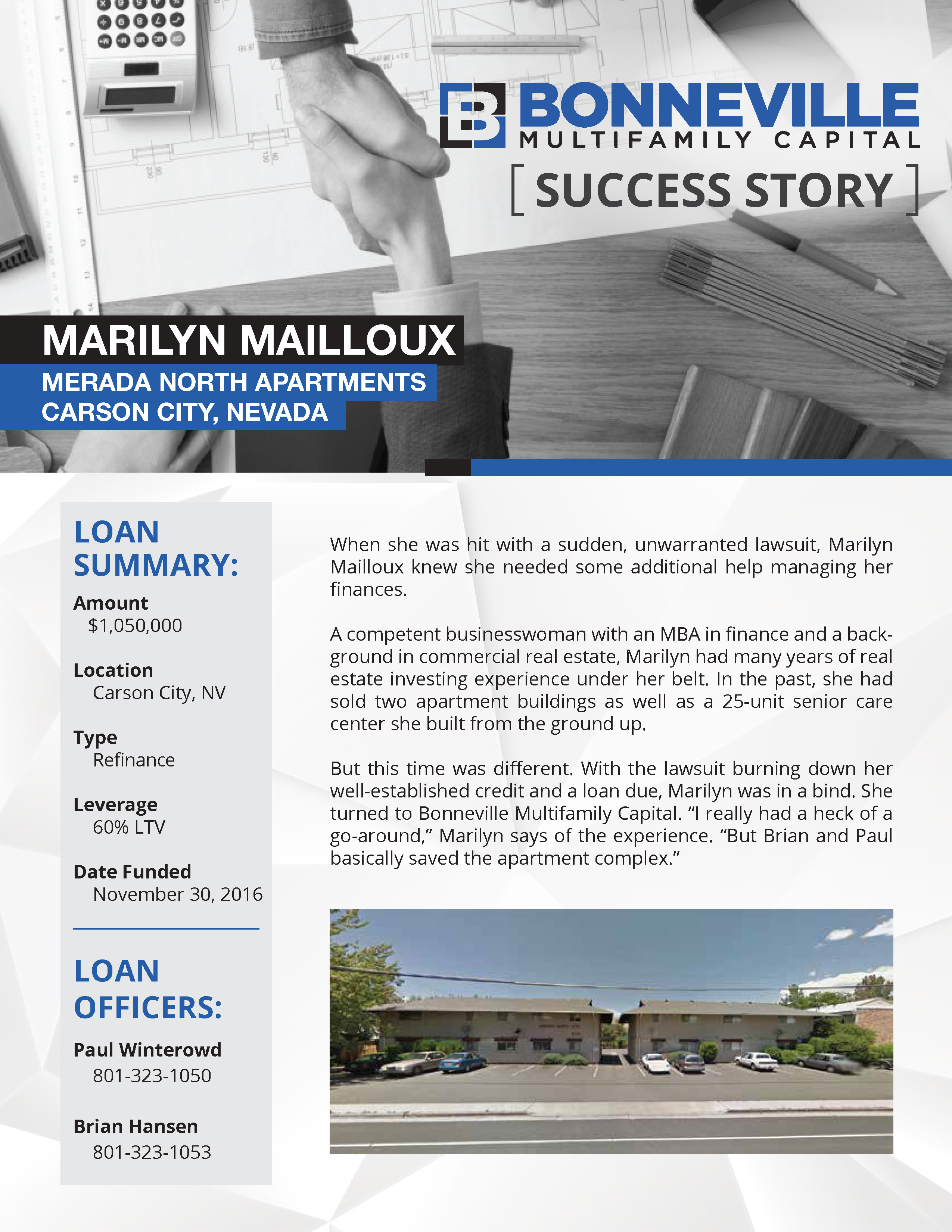 Marilyn Mailloux_Page_1