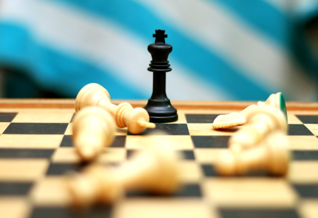 Multifamily Credit Risk_Chess