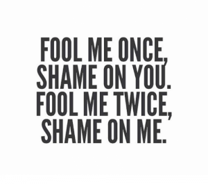 fool-me-once-shame-on-you-fool-me-twice-shame-5628246